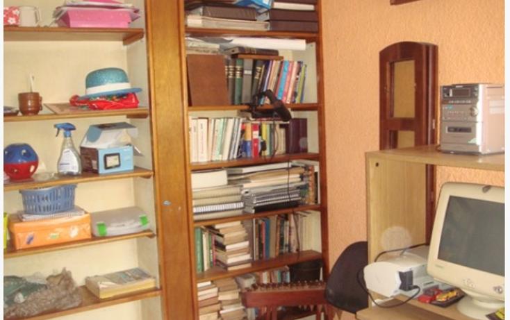 Foto de casa en venta en  , moderno, veracruz, veracruz de ignacio de la llave, 1114267 No. 09