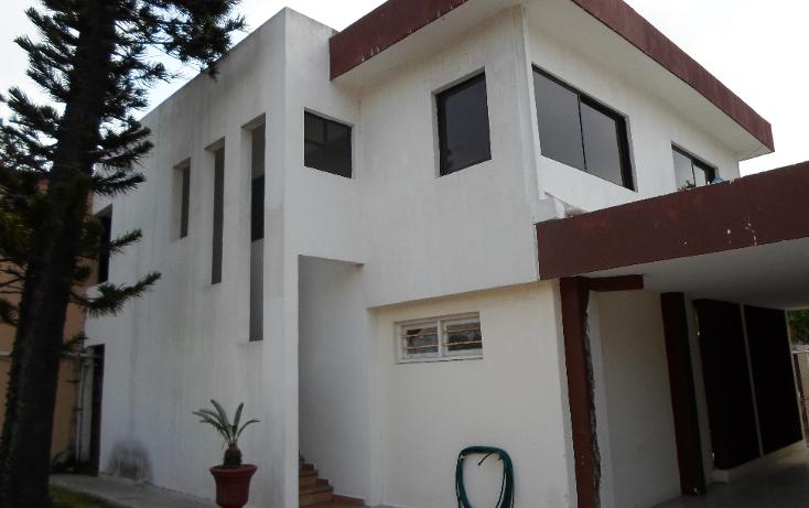 Foto de casa en renta en  , moderno, veracruz, veracruz de ignacio de la llave, 1127403 No. 09