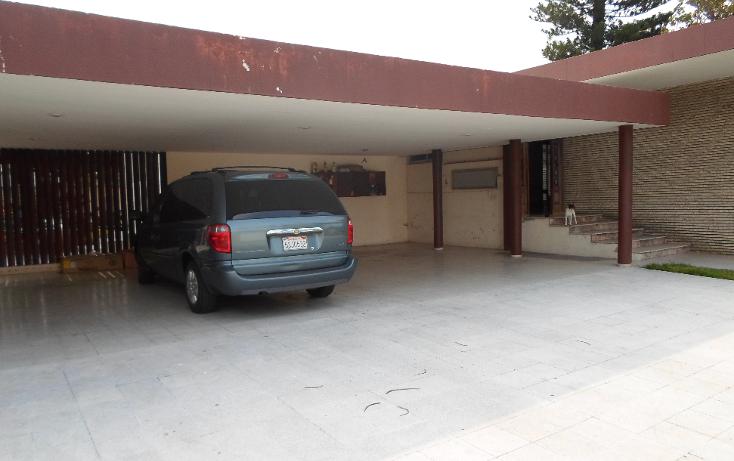 Foto de casa en renta en  , moderno, veracruz, veracruz de ignacio de la llave, 1127403 No. 10