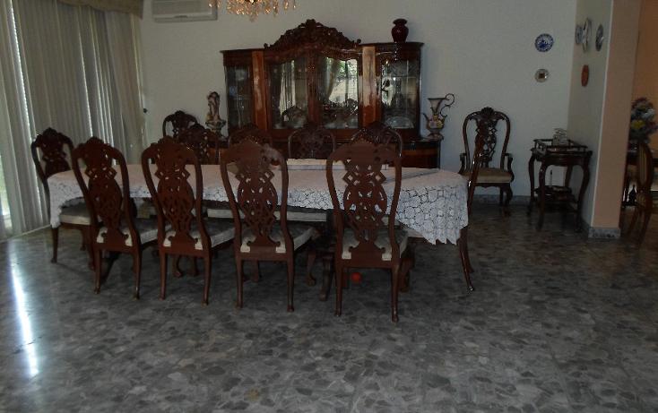 Foto de casa en venta en  , moderno, veracruz, veracruz de ignacio de la llave, 1127533 No. 02