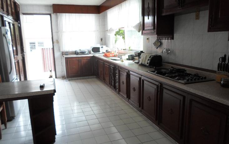 Foto de casa en venta en  , moderno, veracruz, veracruz de ignacio de la llave, 1127533 No. 03