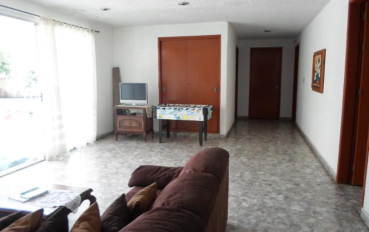 Foto de casa en venta en  , moderno, veracruz, veracruz de ignacio de la llave, 1127533 No. 04