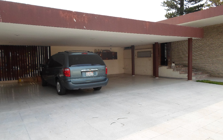 Foto de casa en venta en  , moderno, veracruz, veracruz de ignacio de la llave, 1127533 No. 05