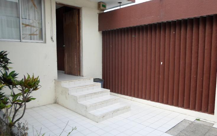 Foto de casa en venta en  , moderno, veracruz, veracruz de ignacio de la llave, 1127533 No. 06
