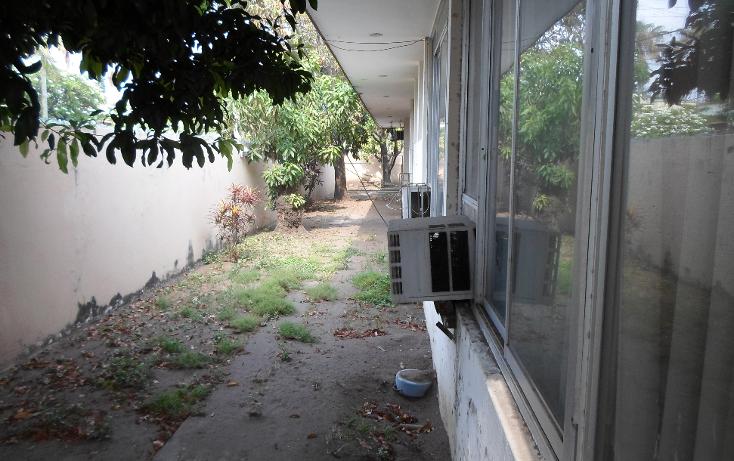 Foto de casa en venta en  , moderno, veracruz, veracruz de ignacio de la llave, 1127533 No. 10