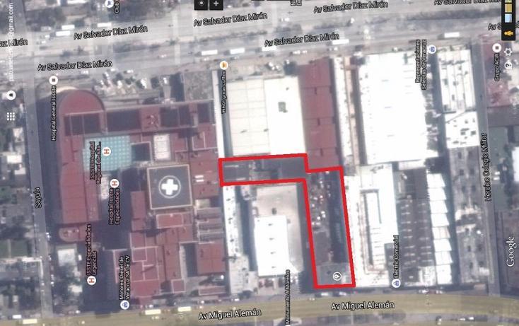 Foto de terreno habitacional en venta en  , moderno, veracruz, veracruz de ignacio de la llave, 1192901 No. 02