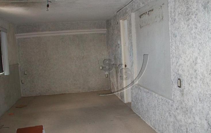 Foto de casa en venta en  , moderno, veracruz, veracruz de ignacio de la llave, 1301521 No. 04