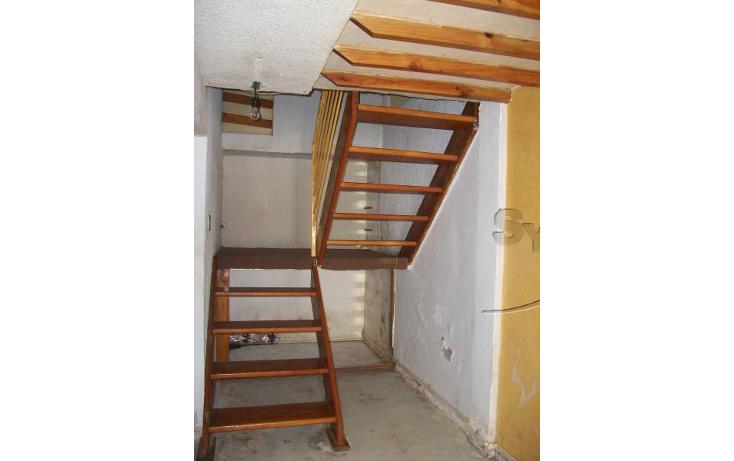 Foto de casa en venta en  , moderno, veracruz, veracruz de ignacio de la llave, 1301521 No. 06
