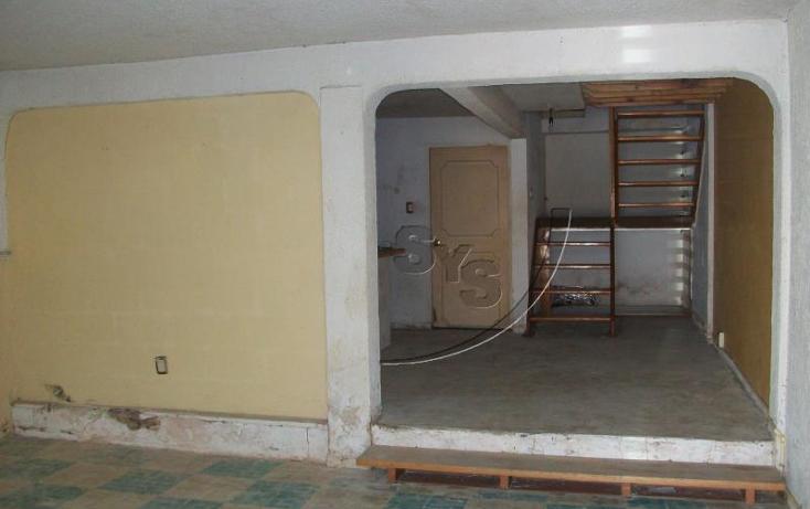 Foto de casa en venta en  , moderno, veracruz, veracruz de ignacio de la llave, 1301521 No. 08