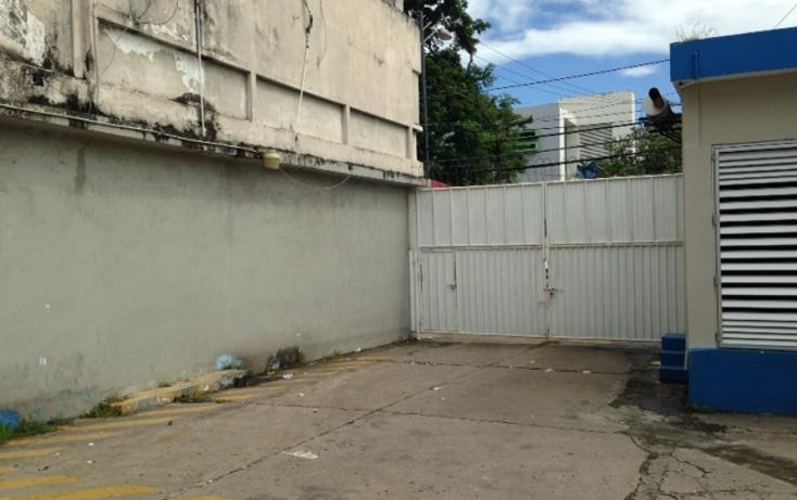 Foto de nave industrial en renta en  , moderno, veracruz, veracruz de ignacio de la llave, 1376455 No. 13