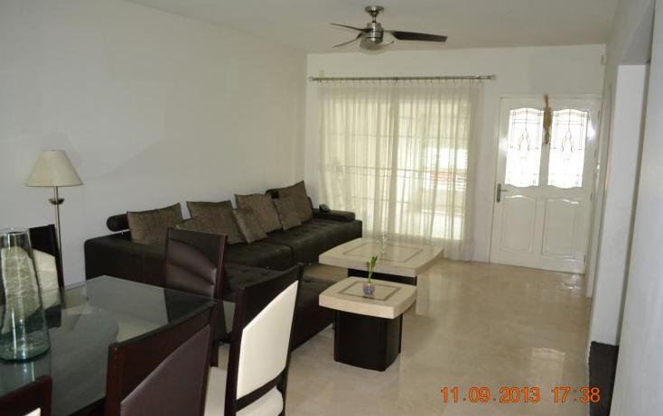 Foto de casa en venta en  , moderno, veracruz, veracruz de ignacio de la llave, 1451459 No. 03