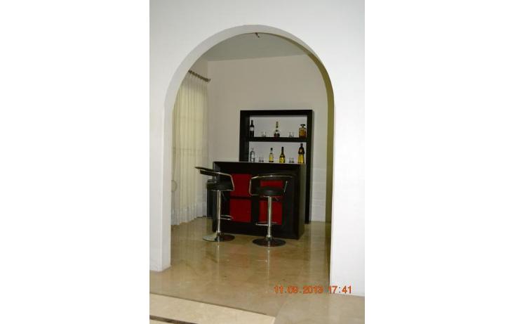 Foto de casa en venta en  , moderno, veracruz, veracruz de ignacio de la llave, 1451459 No. 05