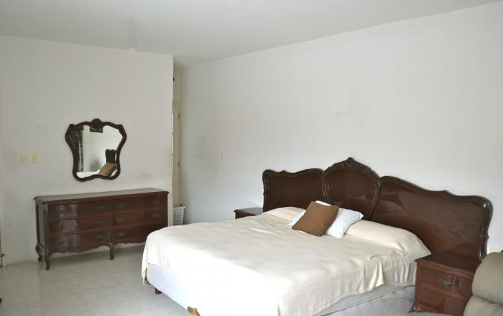 Foto de casa en venta en  , moderno, veracruz, veracruz de ignacio de la llave, 1451459 No. 07