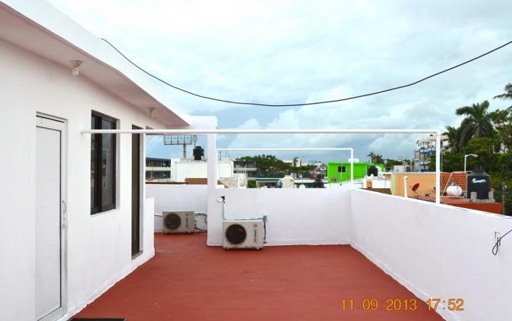 Foto de casa en venta en  , moderno, veracruz, veracruz de ignacio de la llave, 1451459 No. 09