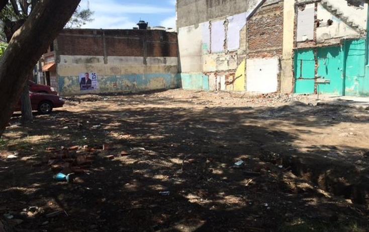 Foto de terreno comercial en renta en  , moderno, veracruz, veracruz de ignacio de la llave, 1983236 No. 06