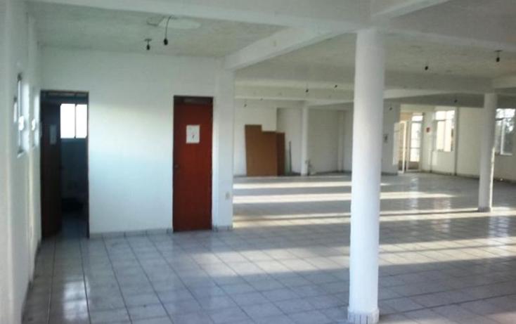 Foto de oficina en renta en  , moderno, veracruz, veracruz de ignacio de la llave, 399147 No. 02