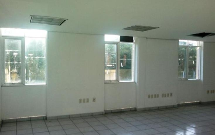 Foto de oficina en renta en  , moderno, veracruz, veracruz de ignacio de la llave, 399147 No. 05