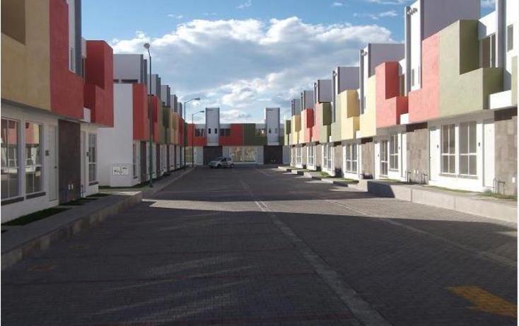 Foto de casa en venta en  , modesto rangel, emiliano zapata, morelos, 704075 No. 03