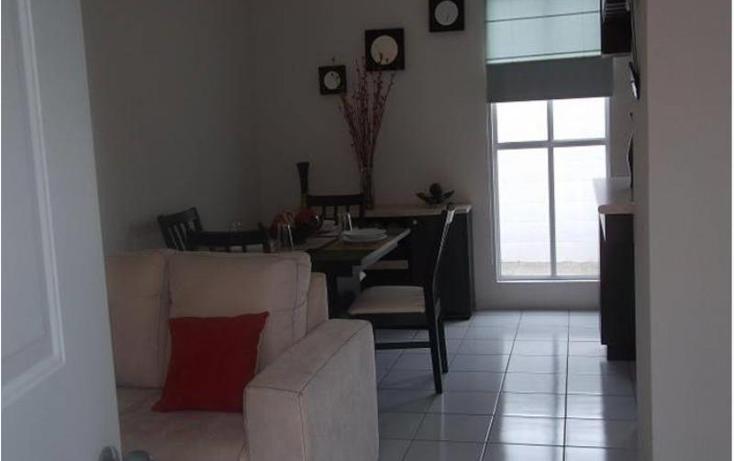 Foto de casa en venta en  , modesto rangel, emiliano zapata, morelos, 704075 No. 04