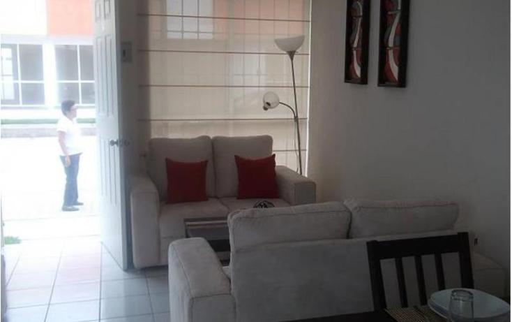 Foto de casa en venta en  , modesto rangel, emiliano zapata, morelos, 704075 No. 05