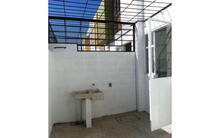 Foto de casa en venta en  , modesto rangel, emiliano zapata, morelos, 704075 No. 06