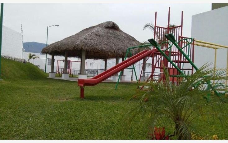 Foto de casa en venta en  , modesto rangel, emiliano zapata, morelos, 704075 No. 07