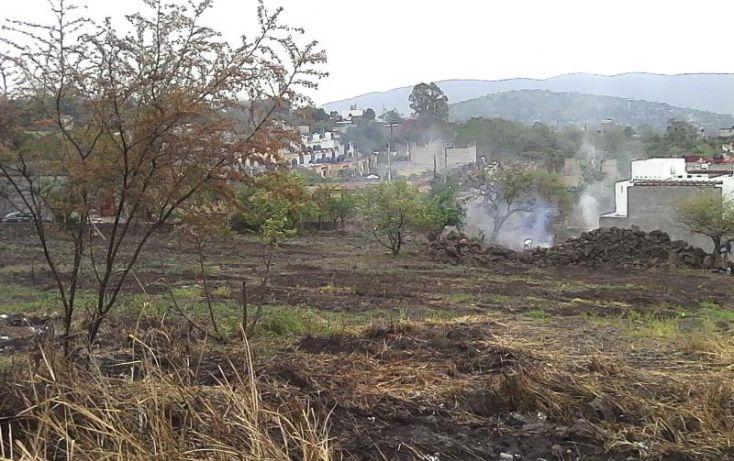 Foto de terreno habitacional en venta en modesto rangel, lomas de trujillo, emiliano zapata, morelos, 1986316 no 05