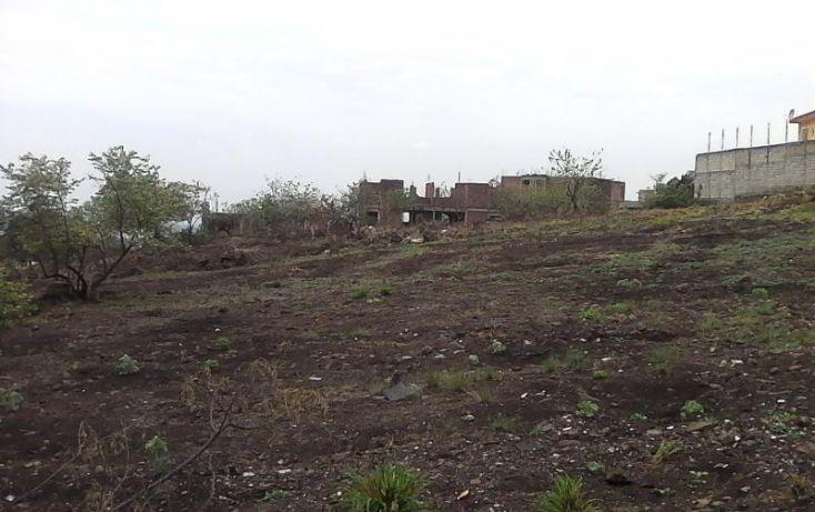 Foto de terreno habitacional en venta en modesto rangel, lomas de trujillo, emiliano zapata, morelos, 1986316 no 08
