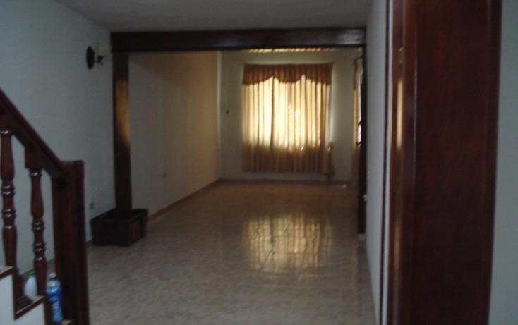 Foto de casa en venta en  , modulo 2000 reynosa, reynosa, tamaulipas, 1769376 No. 02