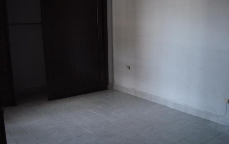 Foto de casa en venta en  , modulo 2000 reynosa, reynosa, tamaulipas, 1769376 No. 04