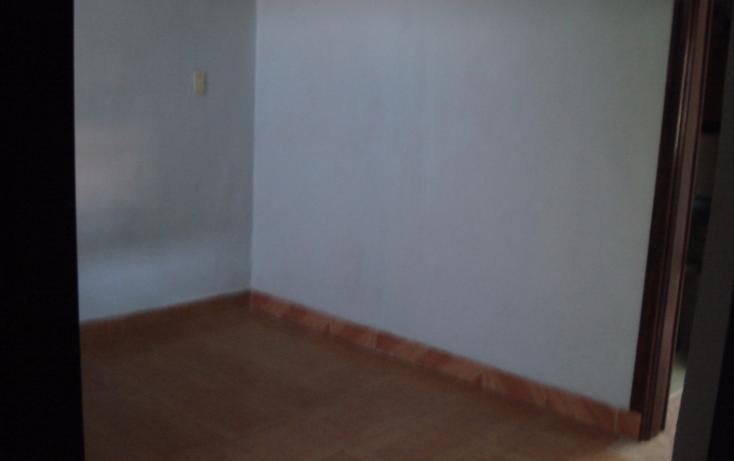 Foto de casa en venta en  , modulo 2000 reynosa, reynosa, tamaulipas, 1769376 No. 05
