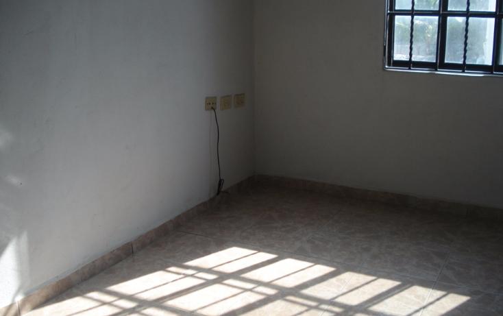 Foto de casa en venta en  , modulo 2000 reynosa, reynosa, tamaulipas, 1769376 No. 06