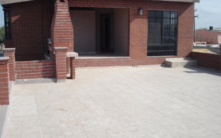 Foto de casa en venta en  , modulo 2000 reynosa, reynosa, tamaulipas, 1769376 No. 07