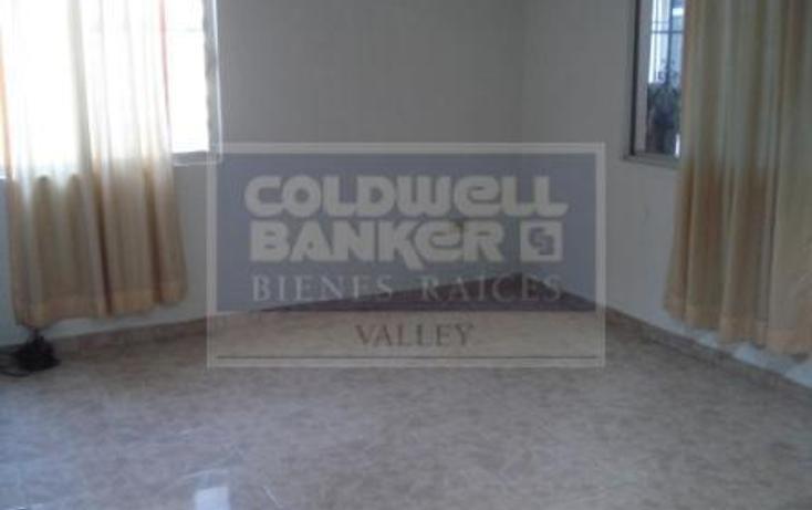Foto de casa en venta en  , modulo 2000 reynosa, reynosa, tamaulipas, 1838692 No. 02