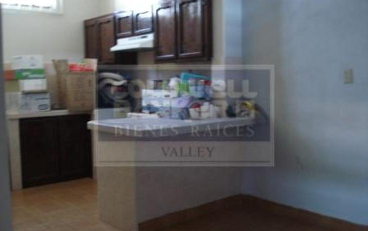 Foto de casa en venta en  , modulo 2000 reynosa, reynosa, tamaulipas, 1838692 No. 03