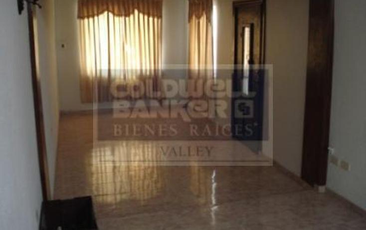 Foto de casa en venta en  , modulo 2000 reynosa, reynosa, tamaulipas, 1838692 No. 04