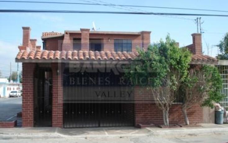 Foto de casa en venta en  , modulo 2000 reynosa, reynosa, tamaulipas, 1838692 No. 05