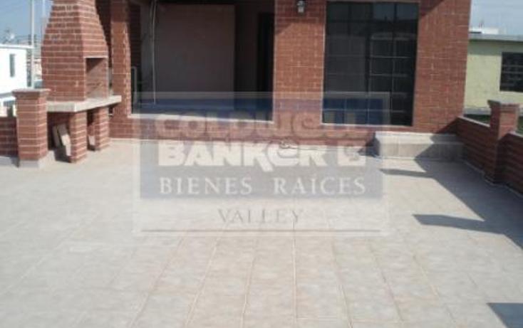 Foto de casa en venta en  , modulo 2000 reynosa, reynosa, tamaulipas, 1838692 No. 06