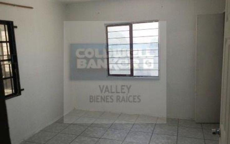Foto de casa en renta en, modulo 2000 reynosa, reynosa, tamaulipas, 1842658 no 04
