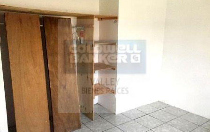 Foto de casa en renta en, modulo 2000 reynosa, reynosa, tamaulipas, 1842658 no 07