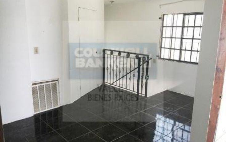 Foto de casa en renta en, modulo 2000 reynosa, reynosa, tamaulipas, 1842658 no 12