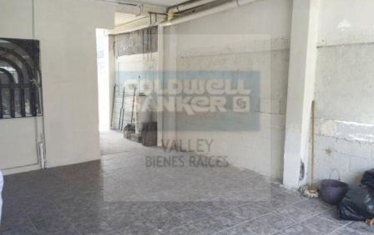 Foto de casa en renta en, modulo 2000 reynosa, reynosa, tamaulipas, 1842658 no 13