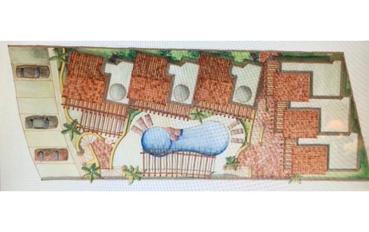 Foto de terreno habitacional en venta en  , modulo turístico, los cabos, baja california sur, 1697466 No. 03