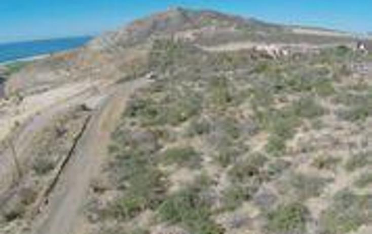 Foto de terreno habitacional en venta en  , modulo turístico, los cabos, baja california sur, 1697466 No. 04