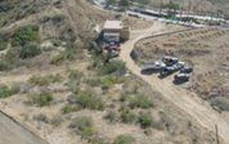 Foto de terreno habitacional en venta en  , modulo turístico, los cabos, baja california sur, 1697466 No. 06