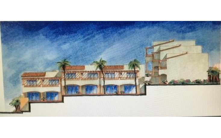 Foto de terreno habitacional en venta en  , modulo turístico, los cabos, baja california sur, 1697466 No. 07