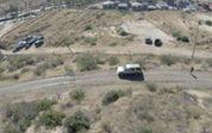 Foto de terreno habitacional en venta en  , modulo turístico, los cabos, baja california sur, 1697466 No. 09
