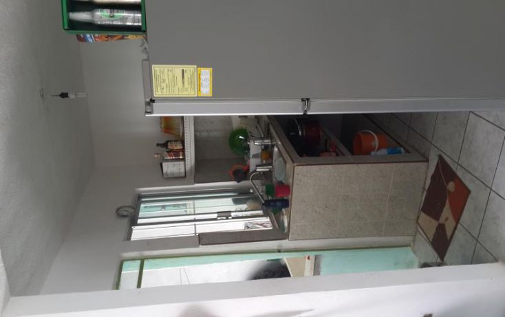 Foto de casa en venta en modulor, coronel traconis 1ra sección la isla, centro, tabasco, 1215485 no 06