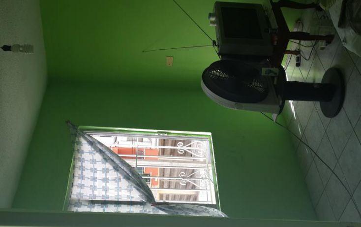 Foto de casa en venta en modulor, coronel traconis 1ra sección la isla, centro, tabasco, 1215485 no 09