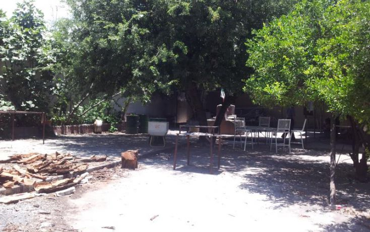 Foto de casa en venta en moises saenz 305, francisco elizondo, apodaca, nuevo león, 1787350 no 14